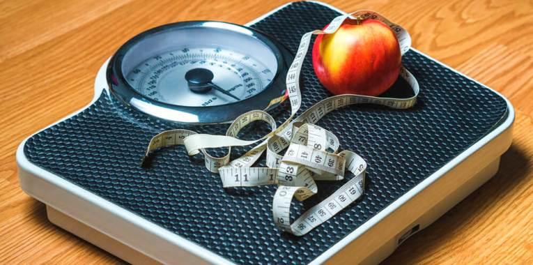 Dietas restritivas e os malefícios à saúde